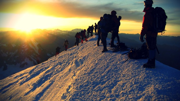 Mont-Blanc-1-3