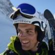 Aurélien-D-Double Champion du Monde de ski freeride-portrait-1