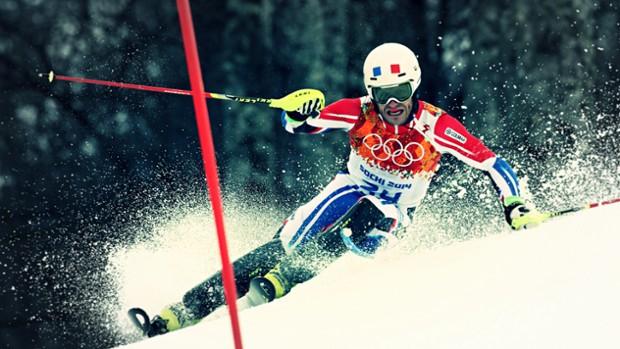 Julien-L-Membre de l'équipe de France et vice-champion du monde 2009-vignette-2